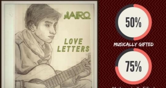 Photo of Jairo