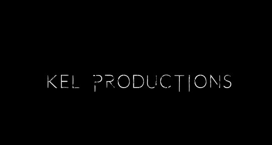 Photo of KEL productions