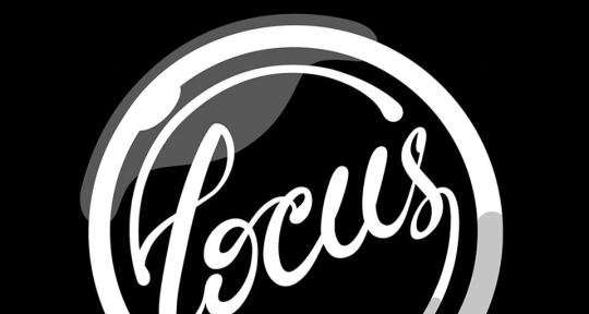 Photo of Locus