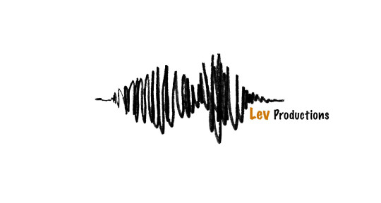 Photo of Lev Productions