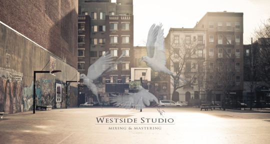 Photo of Westside Studio