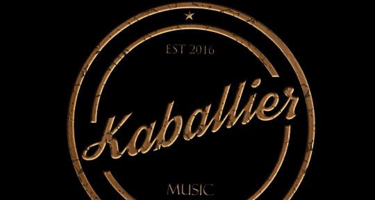 Photo of Kaballier Music