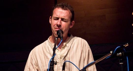 Photo of Tobias Wilson Music Ltd