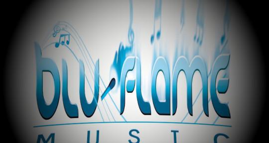 Photo of Blu-Flame Music Studio