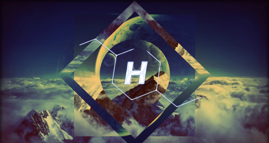 Photo of HydronMusic