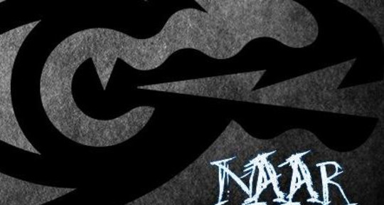 Photo of NaaR