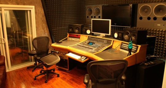 Photo of MStudioATL
