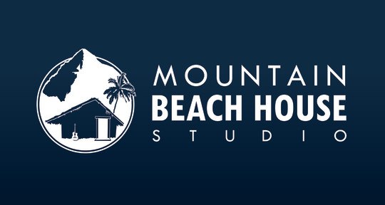 Photo of Mountain Beach House Studio
