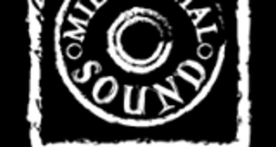 Photo of Millennial Sound