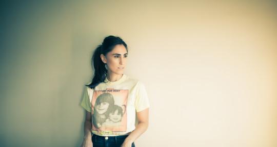 Photo of Danica Dora