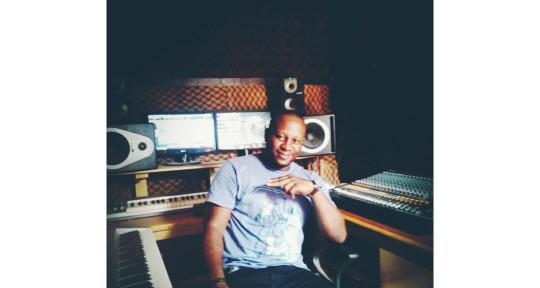 Photo of Taye Olusola (Taye on da beat)