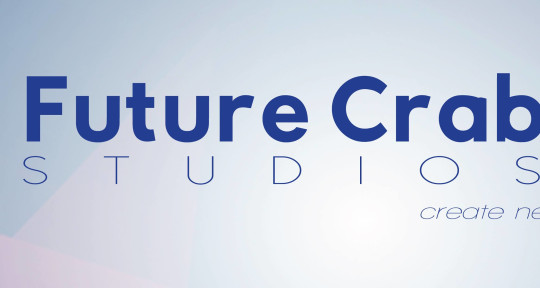 Photo of Future Crab Studios
