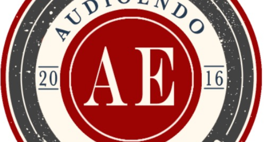 Photo of Audioendo