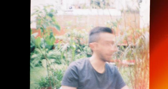 Photo of Easy-Q