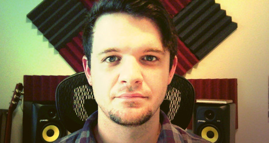 Photo of Cody Newman