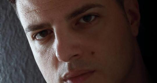 Photo of Francesco Sparacello