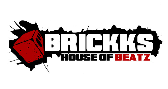 Photo of Brickks House of Beatz