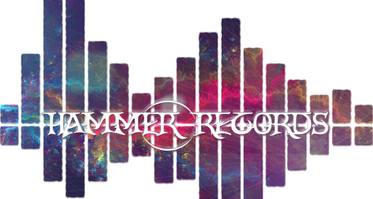 Photo of Hammer Records
