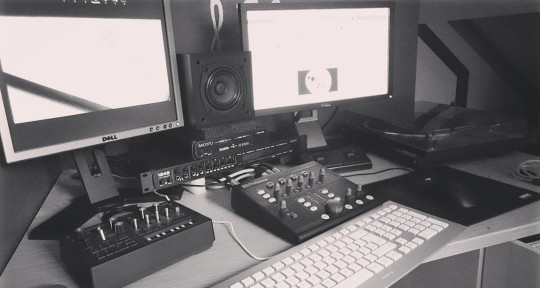 Photo of The Mistry Mix Productions