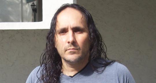 Photo of Jacob Israel