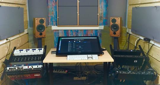 Photo of ArtSoul studio - Ljubljana