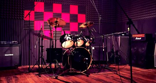 Photo of Beacon Soundworks