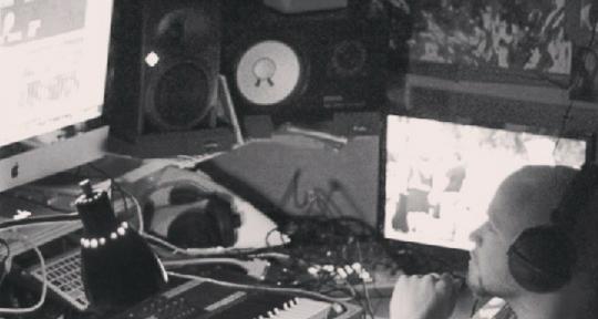 Photo of the 17th Studios