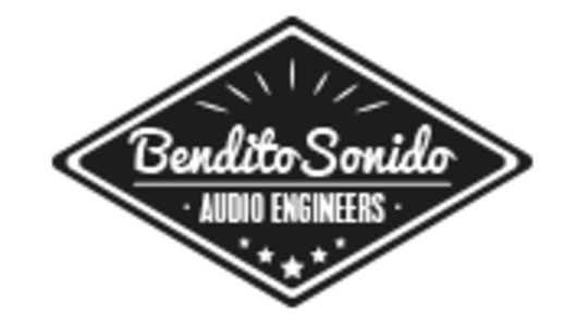 Photo of BENDITO SONIDO
