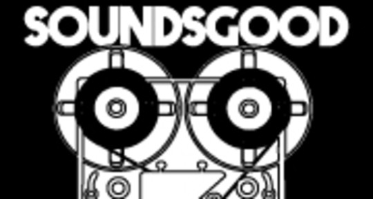 Photo of SoundsGood
