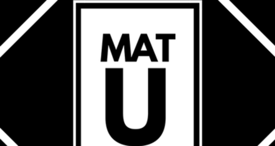 Photo of MAT U