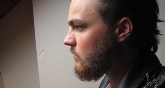 Photo of Joseph Mott