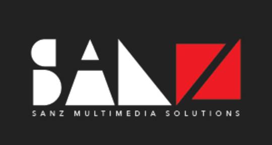 Photo of Sanz Media