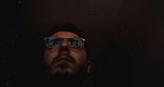 Photo of Vitor Moraes