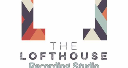 Photo of The Lofthouse RecordingStudio