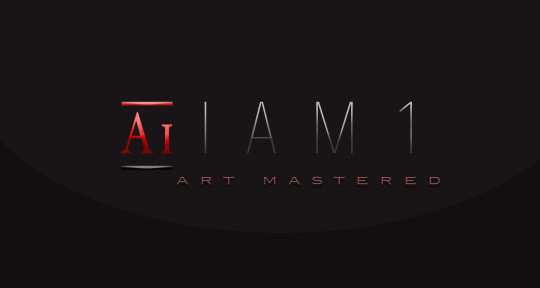 Photo of IAM1 Studios