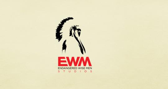 Photo of Endangered Wise Men Studios
