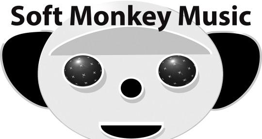 Photo of Soft Monkey Music