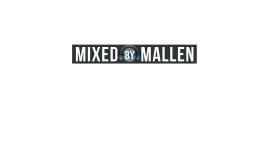 Photo of Mixed by Mallen