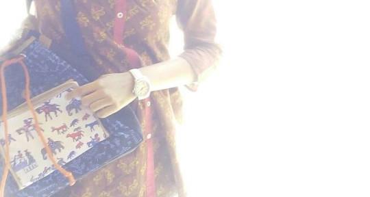 Photo of Pranita Faith