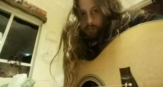 Photo of Andrew Robertson