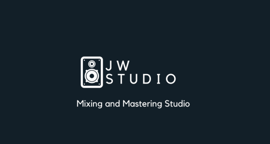 Photo of JW Studio