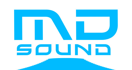 Photo of MD-SOUND