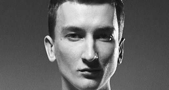 Photo of popovyych