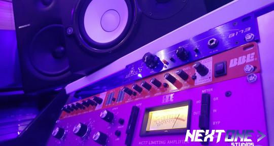 Photo of Next One Studios