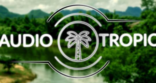 Photo of Audio Tropics