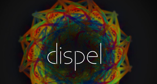 Photo of Dispel Music