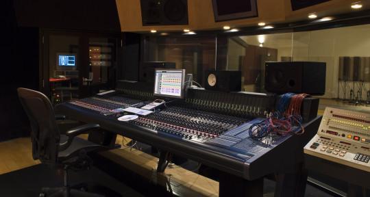 Photo of Santito Studio