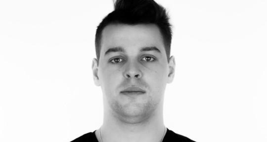 Photo of Piotr