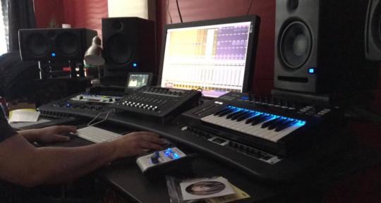 Photo of HouseMix Studio