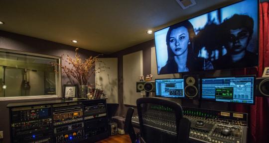 Photo of Plan 9 Studios